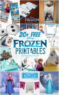 Pineapple Shower Curtain by Disney Frozen Craft Diy Olaf Shirt