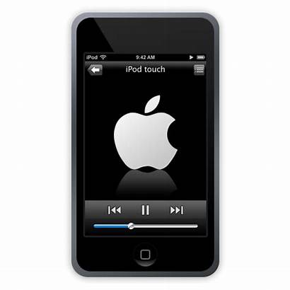 Ipod Touch Icons Icon Ico Pack Transparent