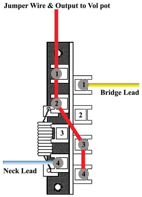 3 way switch wiring diagram guitar sh 37 wiring diagram
