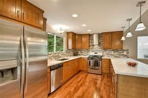 Honey Shaker (Parawood) - Pius Kitchen & BathPius Kitchen
