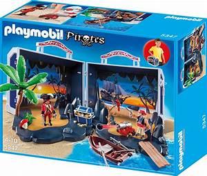 Spielwaren Online Kaufen : playmobil piraten spielwaren online kaufen bei spielzeug24 ~ Eleganceandgraceweddings.com Haus und Dekorationen