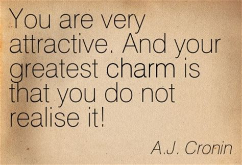 Charm Quotes Pictures And Charm Quotes Images