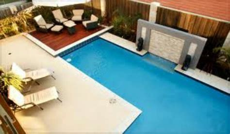 ideas for swimming pool surrounds ideas for our new pool surround ideas for my new house and garden pinterest ideas and pools