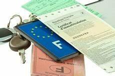 Enlevement Epave Sans Carte Grise : documents n cessaires et cas particuliers relatifs l 39 enl vement d 39 paves phenix recyclage ~ Medecine-chirurgie-esthetiques.com Avis de Voitures