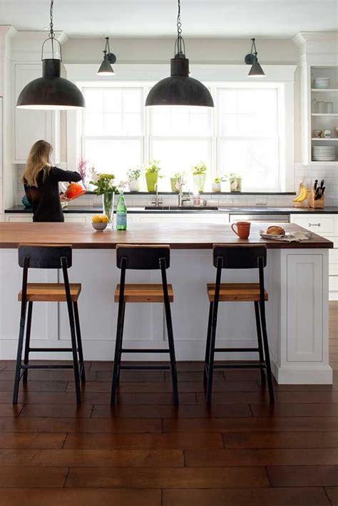 pics of kitchen islands best 25 walnut countertop ideas on wood 4181