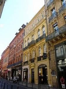 Rue Lafayette Toulouse : pss 20 rue lafayette toulouse france ~ Medecine-chirurgie-esthetiques.com Avis de Voitures