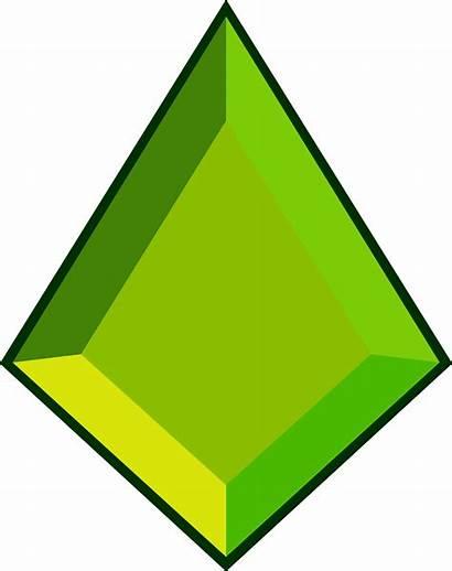 Diamond Clipart Transparent Yellow Webstockreview Gemstone