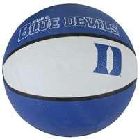 duke blue devils shop shop  duke blue devils balls