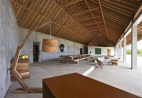 gallery of wabi house tadao ando architect and