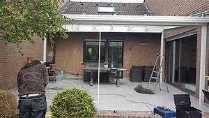 terrasse mit katzennetz zum auf zuschieben vom With katzennetz balkon mit natur garden