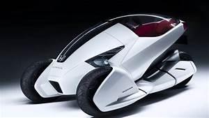 future cars 2020 - Google-Suche | Sci-Fi | Pinterest | Gun ...