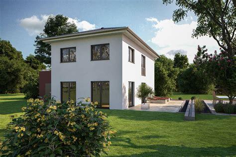 Einfamilienhaus Passivhaus X 3 by ᐅ B 228 Renhaus Stadtvilla Eos 176 B 228 Renhaus