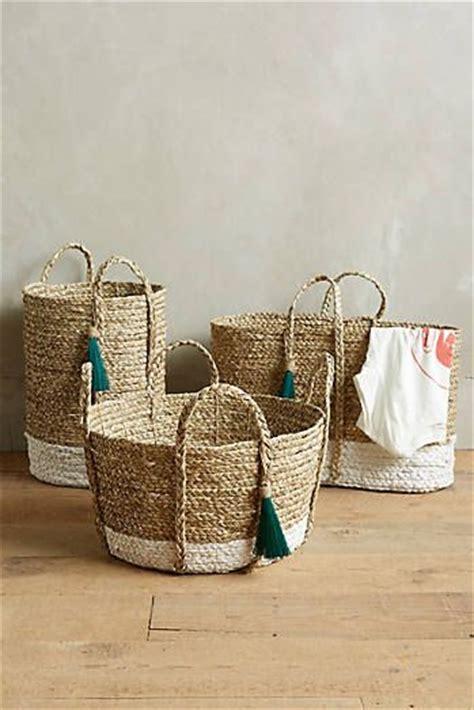 chambre de basket 1700 best images about baskets on