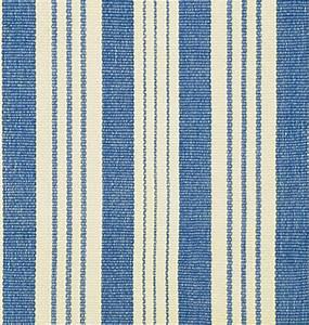 Teppich Maritime Motive : teppich maritim maritimer teppich frischer wind f r den boden ~ Sanjose-hotels-ca.com Haus und Dekorationen