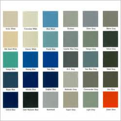 Paints Royale Play Shade Card Asian Paints Royale Play