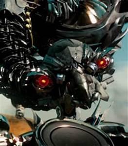 Voice of Laserb... Robot Nunu Quotes