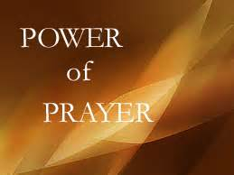 Image result for Power of Prayer Graphics