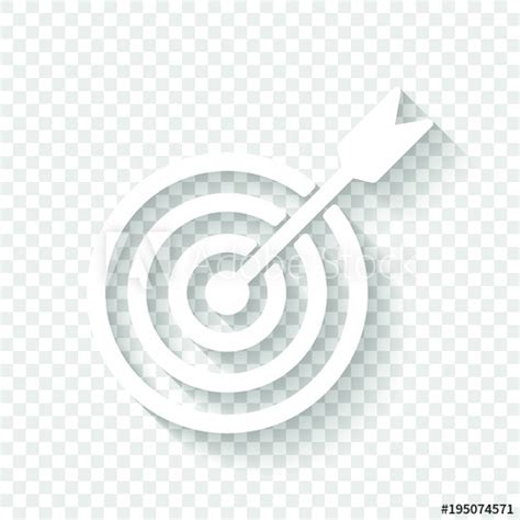 Buy icon png collections download alot of images for buy icon download free with high quality for designers. target icon. White icon with shadow on transparent ...