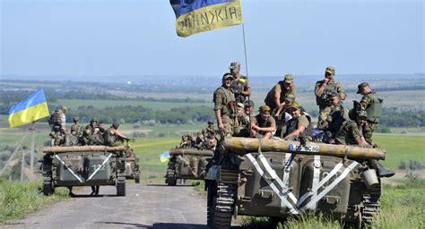 bilder blumensträußen militar ucraniano anuncia brigada do futuro tanques e ve 237 culos blindados sovi 233 ticos