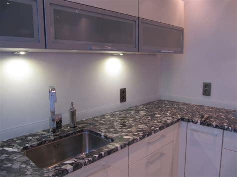 plan de travail de cuisine en granit plan de travail en granit photo 7 21 plan de travail en granit marinace nero