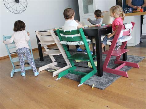 chaise tripp trapp pas cher chaise tripp trapp pas cher nouveaux modèles de maison
