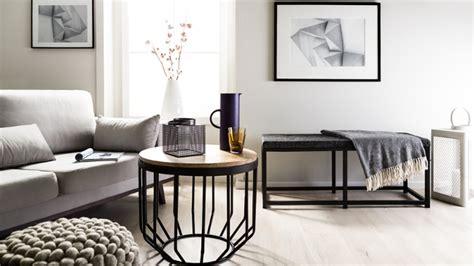 wohnzimmer einrichten grau wohnzimmer einrichten exklusive wohnideen westwing