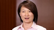 District Councillor who was former Liaison Office top ...