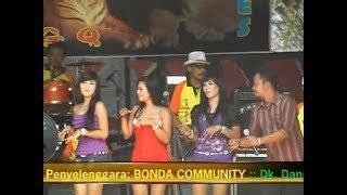 dangdut rampak  metro lagu mp gratis video mp gp