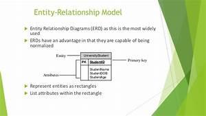 Data Modeling Ppt