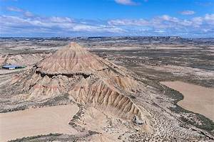 Desert Des Bardenas En 4x4 : bardenas reales wikip dia ~ Maxctalentgroup.com Avis de Voitures
