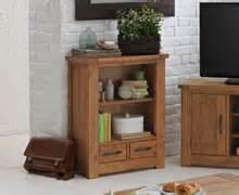 Argos Fully Assembled Living Room Furniture