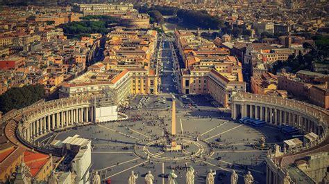 cupola di san pietro orari basilica di san pietro la pi 249 grande di roma cosa