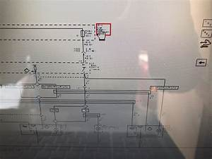 Gm Global Tis Wiring Diagrams - Mhh Auto