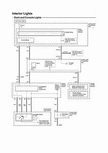 Bose Stereo Wiring Diagram For 2002 Acura Rl  Acura  Auto Wiring Diagram