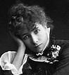 Sarah Bernhardt - Wikipedia