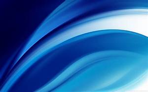 Blue Background Design | VIP Wallpaper | HD Wallpapers for ...