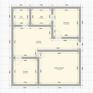 dessiner plan maison 3d 5 298 s233ance 8 technologie With dessiner plan maison 3d