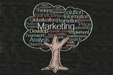 Marketing Firm by Auraria Higher Education Seeks Marketing Firm Everything Pr