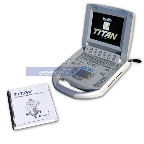 Sonosite Titan Portable Ultrasound Machine. Words That Start With B In Spanish. Oncology Nursing Certification. Nursing Programs In Ct Hr Analytics Dashboard. Criminal Defense Attorney Reno Nv. Online Phd In English Literature. English Essay Conclusion Sell My House Dallas. Dish Network How To Program Remote To Tv. Blackberry Satellite Phone Life Cell Imaging