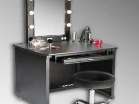 bedroom makeup vanity ideas lighted makeup vanities bedroom makeup table vanity with lights