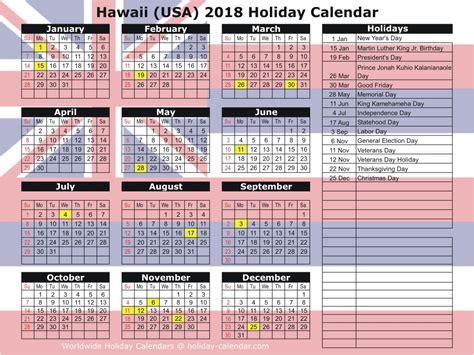 doe school calendar hawaii images calendar template