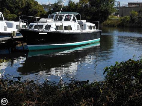 Willard Boats by Willard Boats For Sale Boats