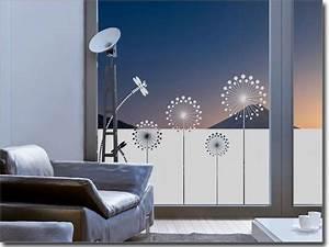 Fenster Sichtschutz Ideen : die besten 25 sichtschutz fenster ideen auf pinterest ~ Michelbontemps.com Haus und Dekorationen
