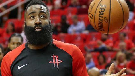 NBA Playoffs 2019 Rockets vs Jazz odds picks Game 4 ...