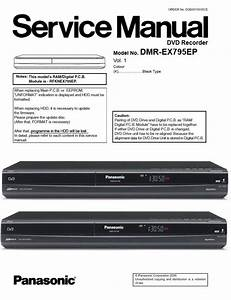 Denon Heos 5 Hs2 Wireless Speaker Service Manual And R