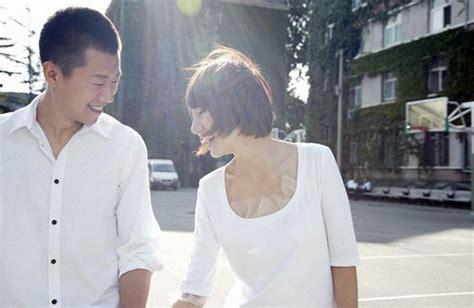 袁泉夏雨婚纱照(2)_大明星网,男女明星图片,明星八卦新闻,明星个人资料大全