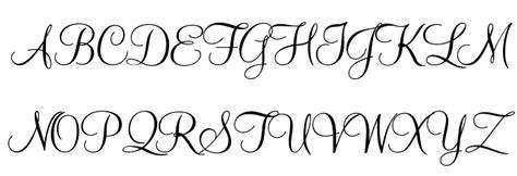 Mahoganyopti-script Font Download
