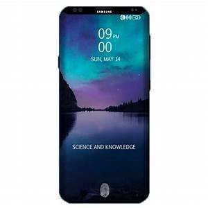 Samsung Galaxy S9 Plus Repair Screen Repair Near Me