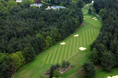 fairway  golf courses definition    rules