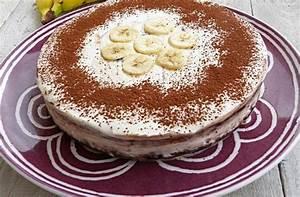 Torte Schnell Einfach : schnelle torte zubereiten lecker und einfach ~ Eleganceandgraceweddings.com Haus und Dekorationen